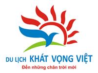 Công ty du lịch Khát vọng Việt là công ty uy tín chất lượng hàng đầu Việt Nam