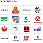 Nguyễn Bá Toàn người sáng lập 3 công ty nổi tiếng tại Việt Nam