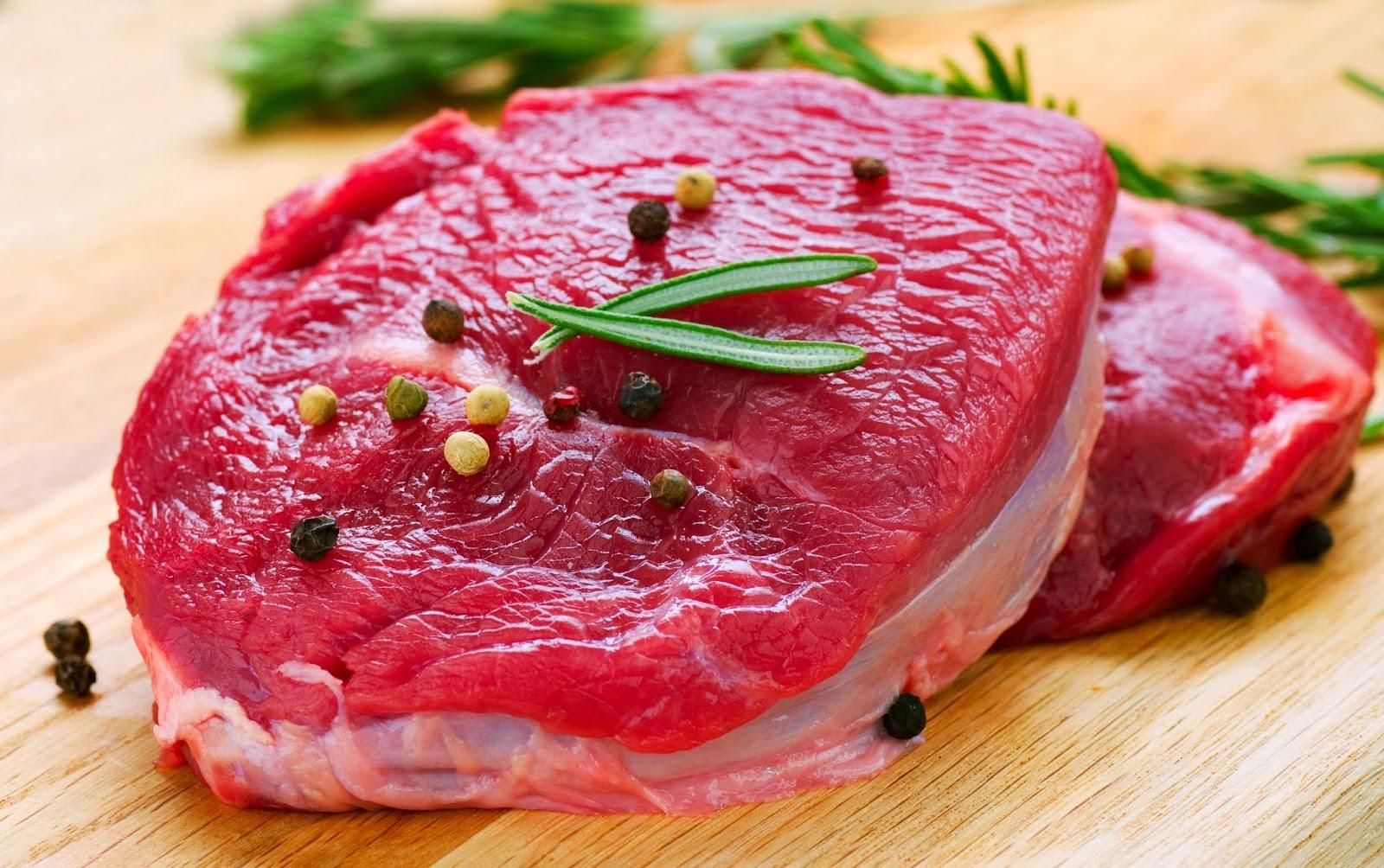 Đàn ông nên, không nên ăn gì để 'yêu' lâu hơn? – Báo Zing đưa tin