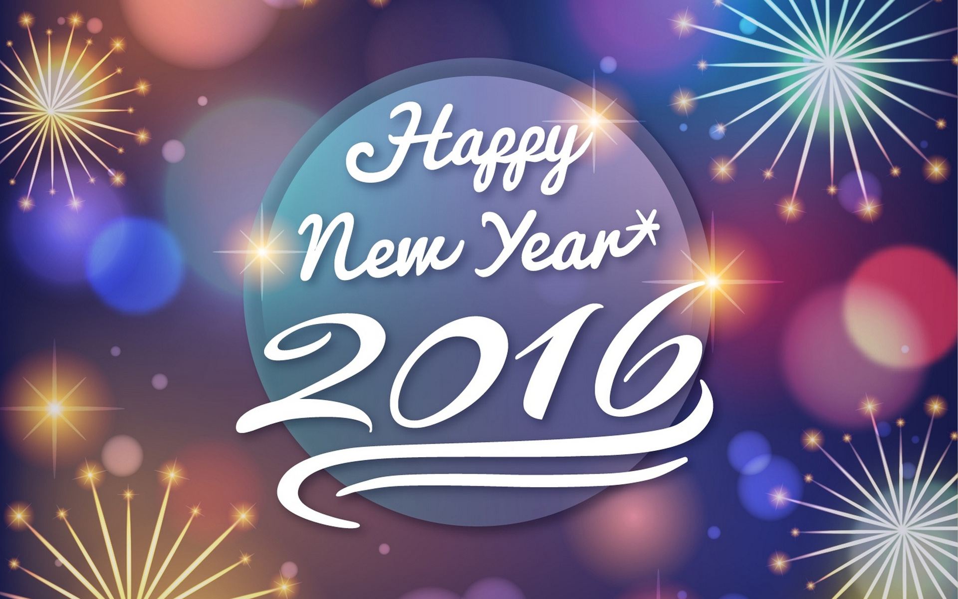 happy_new_year_2016-wide